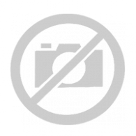 LM360D S0879500 štítkovač /QWERTY klávesnica